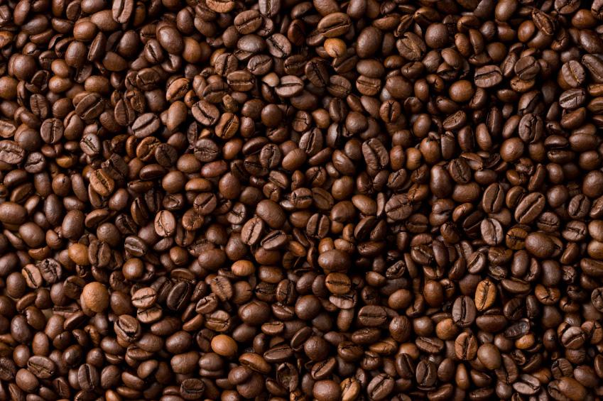 Coffee Futures Daniels Trading