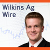 Wilkins Ag Wire – Post WASDE (Apr 09 2015)