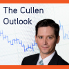 The Cullen Outlook Trial