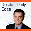 Dosdall Daily Edge Trial