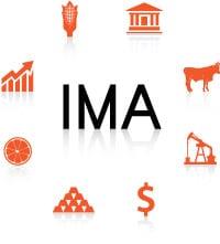 Insider Market Advisory
