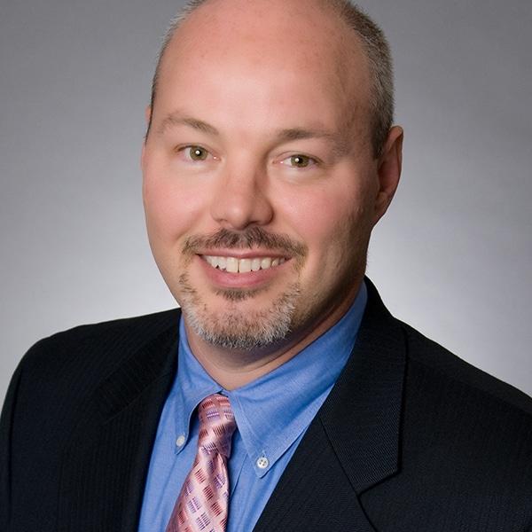 Jeff Coglianese