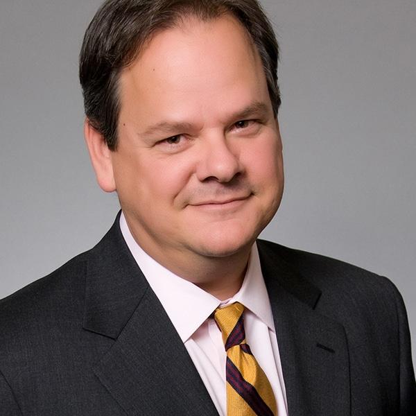 Jim Burket