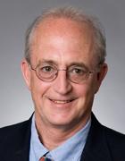 Jim Mahan