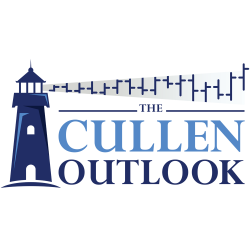 The Cullen Outlook – Yearly Subscription