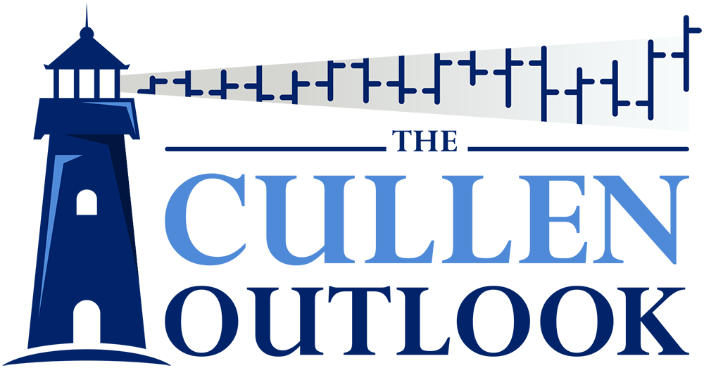 The Cullen Outlook