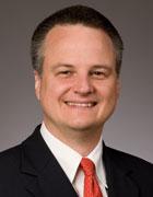Tony Kasathsko