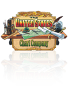 US Charts Company