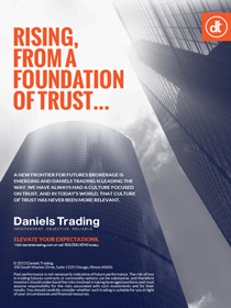 Dt Futures Mag June Ad