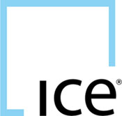 ICE | The Intercontinental Exchange