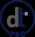 dt-pro-logo