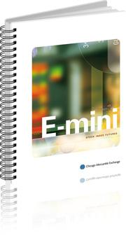 Free E-mini Starter Kit