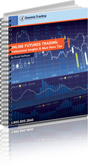 Guide to Online Commodity Futures Trading - Free eBook ...