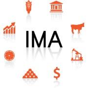 Insider Market Advisory Trial
