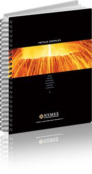 Metals Starter Kit Cover