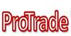 Pro Trade