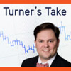 Turner's Take Weekly: Fed Announcement Thursday