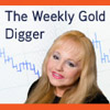 The Weekly Gold Digger Trial