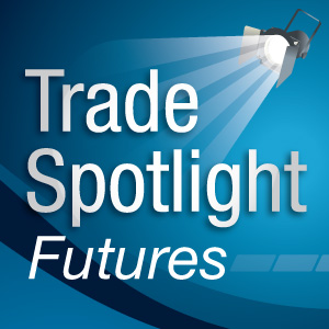 Trade Spotlight: Futures Trial