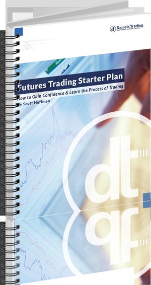 futures-trading-starter-plan