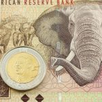 Rand dives against dollar amid speculation Fed stimulus to close this year
