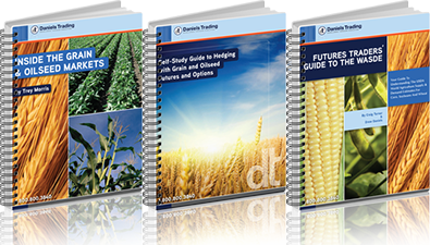 comprehensive-grain-oilseed-package