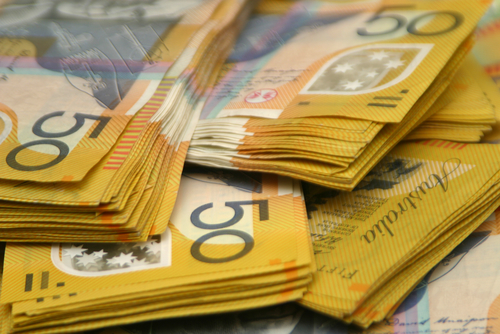Forex trading school australia