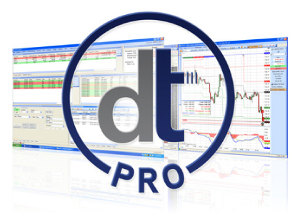 dt Pro Free Demo Account