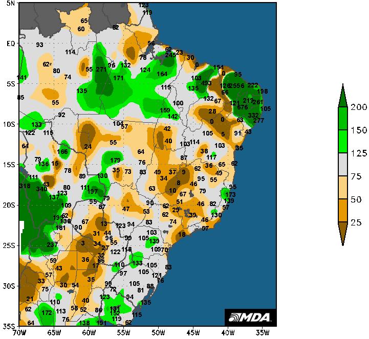 brazil-moisture