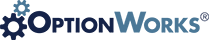 optionworks-logo
