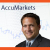 AccuMarkets Trial