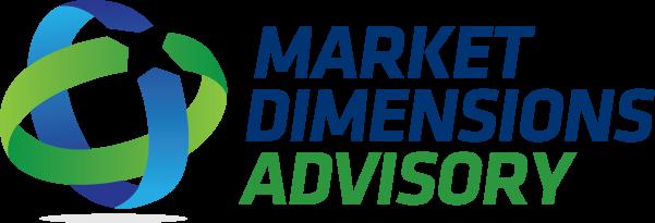 Market Dimensions Advisory