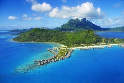 polynesia-borabora