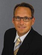 Drew Rathgeber