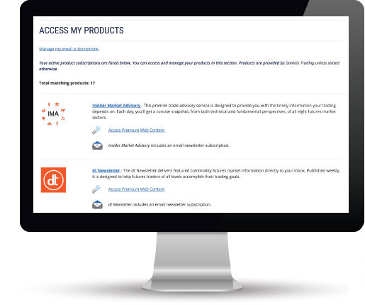 getting-started-access-my-products
