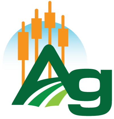 Technical Ag Knowledge – Monthly Subscription