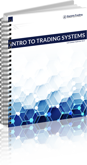 intro-to-trading-systems
