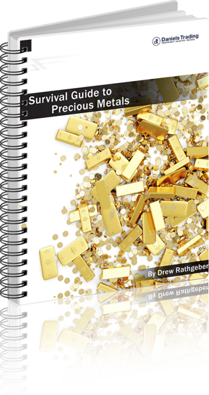 survival-guide-precious-metals