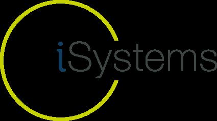 iSystems_logo