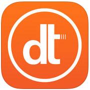 dt-pro-app