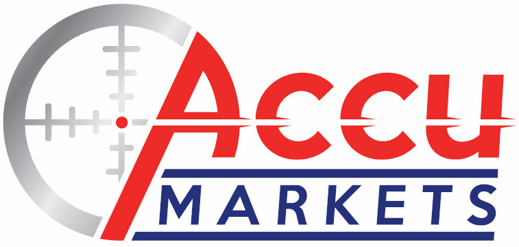 AccuMarkets