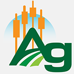 Ag Knowledge: WASDE Numbers Here!