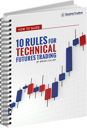 How-To Guide: 10 Rules for Technical Futures Trading