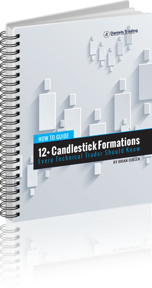 How-To Guide: 12+ Candlestick Formations Every Trader Should Know