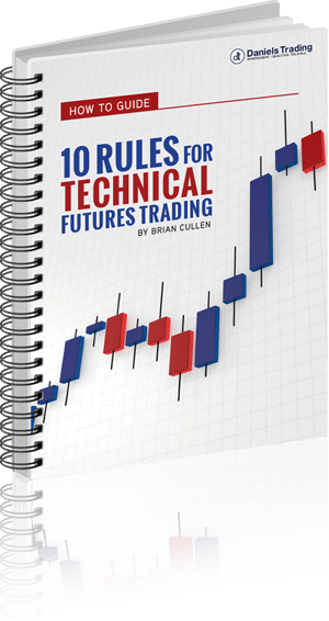 10-rules-for-technical-futures-trading-1