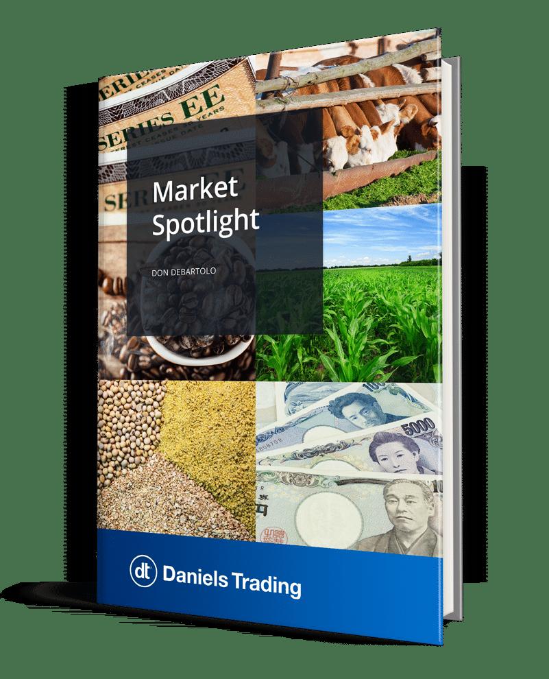Market Spotlight