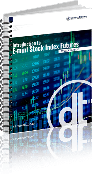 Stock index futures and options