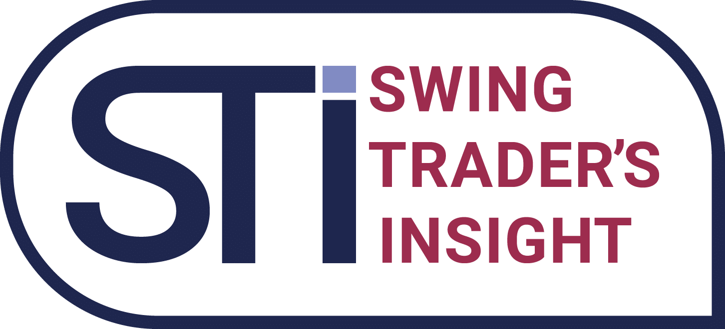 Swing Trader's Insight