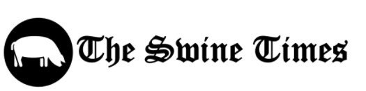 The Swine Times Logo