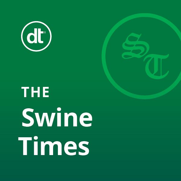 The Swine Times